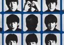 L'accordo misterioso dei Beatles