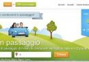 BlaBlaCar ha presentato un'offerta per acquisire Ouibus, società di viaggi low cost in pullman controllata dalle ferrovie francesi