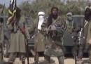 Un altro attacco di Boko Haram in Nigeria