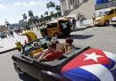 Giorni normali e speciali a Cuba