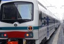Lo sciopero dei treni di sabato 14 e domenica 15 marzo