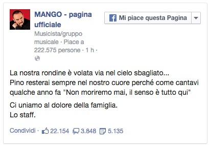 mango-fb