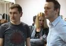 Il direttore della Novaja Gazeta: «Putin sta riportando la Russia nel Medioevo»