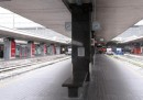 Lo sciopero dei treni, domenica 14: le cose da sapere