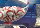 Il sorteggio dei sedicesimi di finale di Europa League