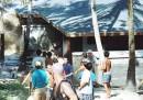 Lo tsunami nell'oceano Indiano, 10 anni fa