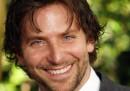 I 40 anni di Bradley Cooper
