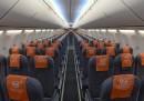Il business delle compagnie aeree si basa sulla sofferenza dei passeggeri?