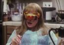 11 cose di Ritorno al Futuro II che esistono davvero nel 2015