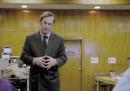 """Il nuovo trailer – lungo – di """"Better Call Saul"""""""