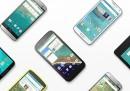 19 cose su Android Lollipop che forse non sapete