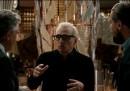 Il corto di Scorsese, De Niro e DiCaprio per pubblicizzare i casinò di Macao