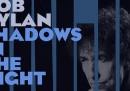 """La nuova canzone di Bob Dylan: """"Stay with me"""""""