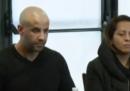 Il fratello del poliziotto musulmano ucciso a Charlie Hebdo, sui