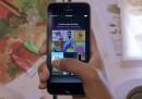 Le nuove anteprime su Spotify