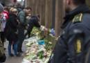 Cosa si sa dell'attentatore di Copenaghen