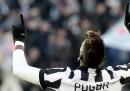 Guida a Juventus-Milan