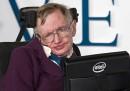 Come mai Stephen Hawking è ancora vivo?
