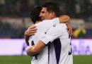 Guida alla giornatona di ritorno di Europa League