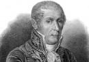 Alessandro Volta e la storia della pila