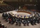 L'ONU prende tempo sulla Libia