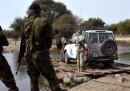 Ora Boko Haram attacca in Niger