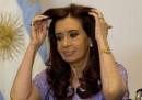 Nisman voleva arrestare Cristina Kirchner?