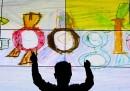 Google smentisce l'accordo col fisco italiano