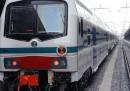 Lo sciopero dei treni di sabato e domenica non si farà