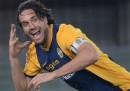 Serie A, risultati e classifica della 27esima giornata
