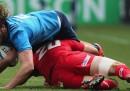 Il rugby italiano è un fallimento?