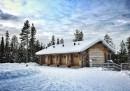 Parco nazionale di Oulanka
