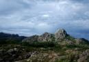 Parco nazionale di Peneda-Gers