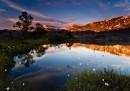 Parco nazionale Rago