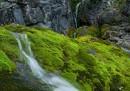 Parco nazionale del Triglav