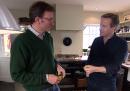 Cameron dice che non si candiderà a un terzo mandato