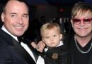 Elton John vuole boicottare Dolce & Gabbana