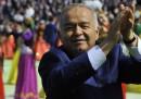 Si vota in Uzbekistan: sì, ma dopo?