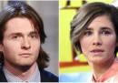 La Cassazione ha assolto Raffaele Sollecito e Amanda Knox