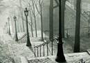 La Parigi di Brassaï in mostra a Milano