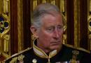 Le lettere del principe Carlo ai ministri saranno rese pubbliche
