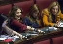La Camera ha approvato le riforme costituzionali