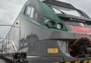 Lo sciopero dei treni di sabato 14 e domenica 15 marzo, le cose da sapere