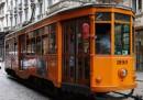 Tutto sullo sciopero dei mezzi pubblici a Milano e Roma di domani, martedì 28 aprile
