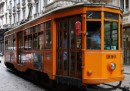 Lo sciopero a Roma dei mezzi Cotral e Tpl e quello a Milano dei mezzi ATM