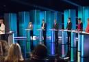 Com'è andato il dibattito britannico