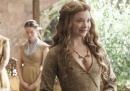 Le 5 cose più importanti dell'ultimo episodio di Game of Thrones