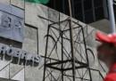 Petrobras ha perso due miliardi di euro per le tangenti