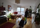 8 consigli dai professionisti di Airbnb