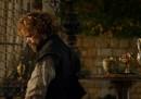Chi ha messo online in anticipo gli episodi di Game of Thrones?